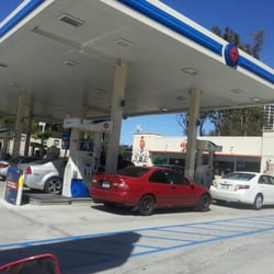 Arco Gas Station Near Me >> Jerry's Arco Service Station - CLOSED - 15 Reviews - Gas ...