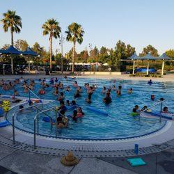 Splash la mirada regional aquatics center 282 photos - Least crowded swimming pool singapore ...