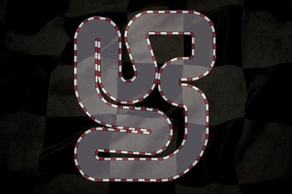 Palisades Mall Go Karts >> Go Karts - Autobahn Indoor Speedway - Palisades Mall - W. Nyack, NY - http://www.autobahnspeed ...