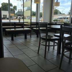Oak Lawn Il Fast Food Restaurants