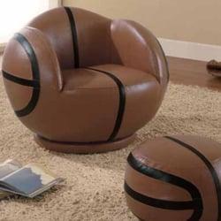 Jackson furniture outlet 37 fotos decoraci n del hogar for Decoracion hogar outlet