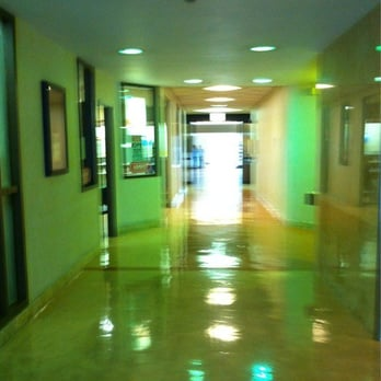 Santa Teresita Nursing Home