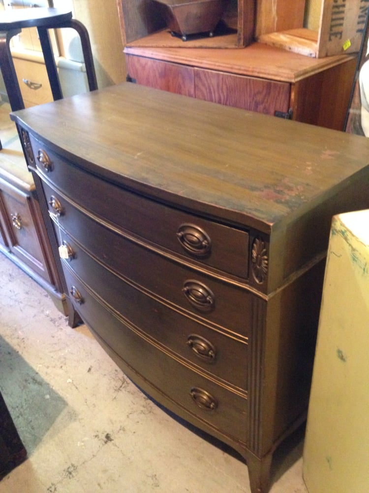 Photos for stuff furniture consignment shop yelp for Furniture consignment