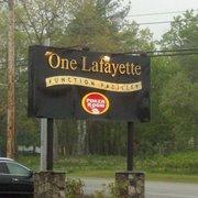 Lafayette poker room nh bet365 poker apk