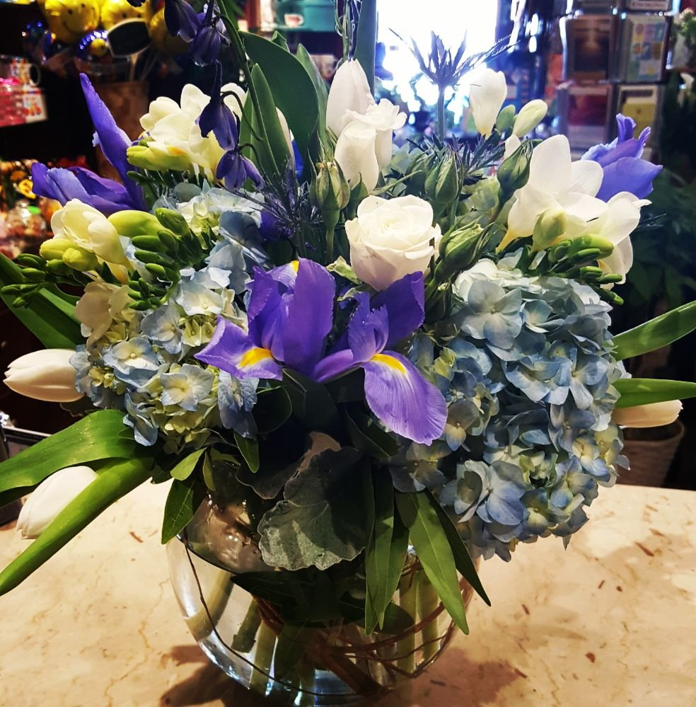 Monday morning flower 705 photos 51 reviews florists 111 monday morning flower 705 photos 51 reviews florists 111 main st princeton nj phone number yelp izmirmasajfo Gallery