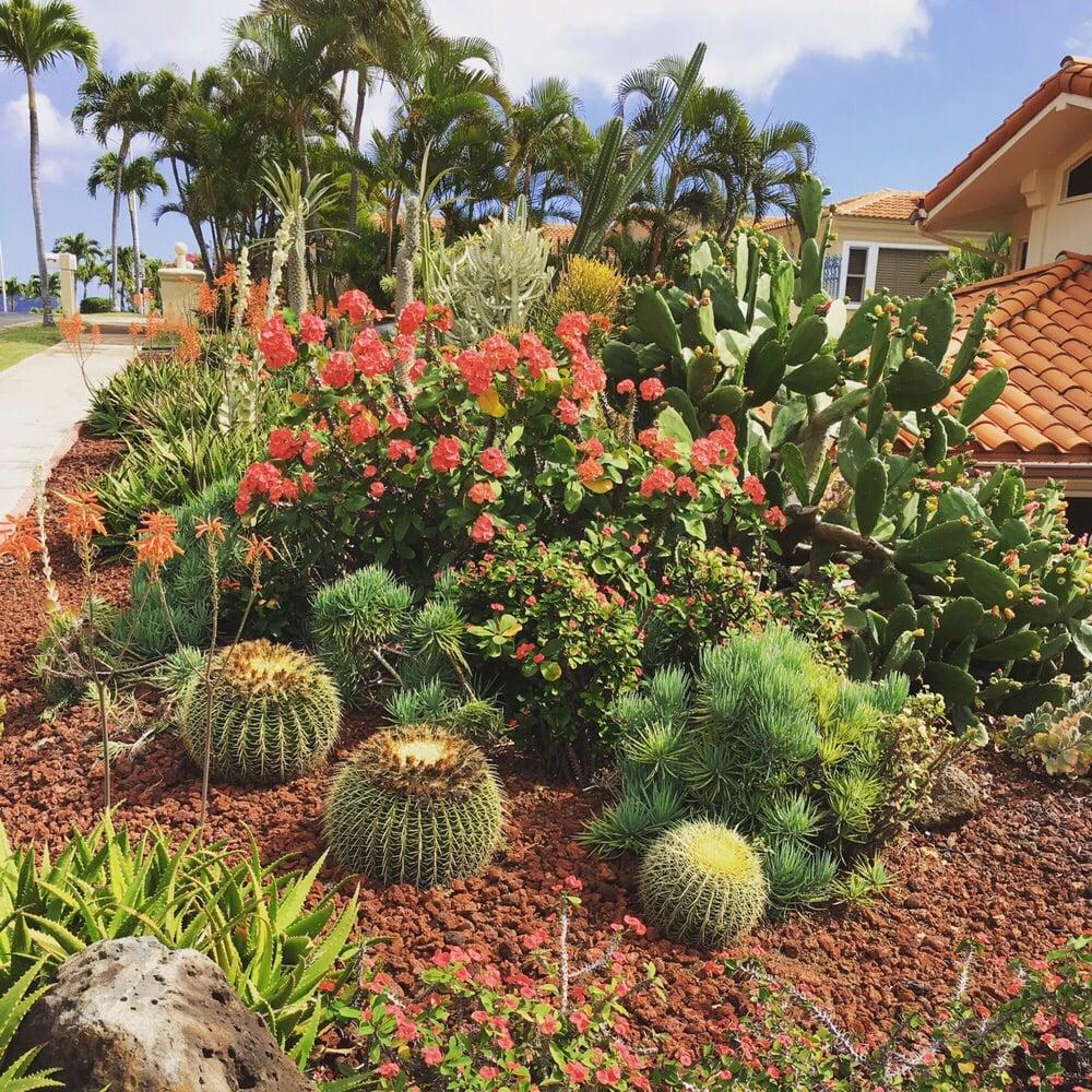 Garden To Gardens - Temp. CLOSED - 23 Photos - Landscaping ...