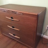 Delightful Photo Of Furniture By Lowell   Durham, NC, United States. This Is After