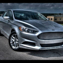 lewis ford sales fayetteville ar united states 2013 ford fusion. Cars Review. Best American Auto & Cars Review