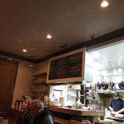 graze market and cafe - 26 photos & 19 reviews - bars - 207 s