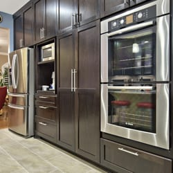 photo of new creations custom kitchen and bath remodeling austin tx united states - Bathroom Remodeling Austin Texas