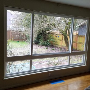 Reglaze window and installations 18 photos 53 reviews for New construction windows reviews