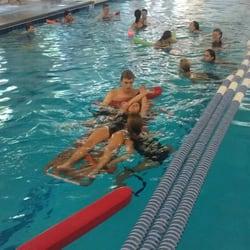 Gypsy Divers Aquatic Center 14 Reviews Scuba Diving