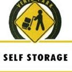 Photo Of Ventu Park Self Storage   Newbury Park, CA, United States