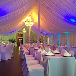 Photo Of Your Events Decor Irving Tx United States