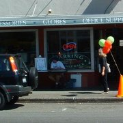 ... Photo Of Queen Anne Office Supply U0026 Stationery   Seattle, WA, United  States