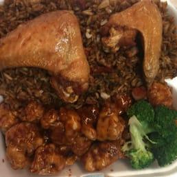 Lily S Kitchen Chinese Restaurant 11 Foton 67 Recensioner Kinamat 54 River St Waltham
