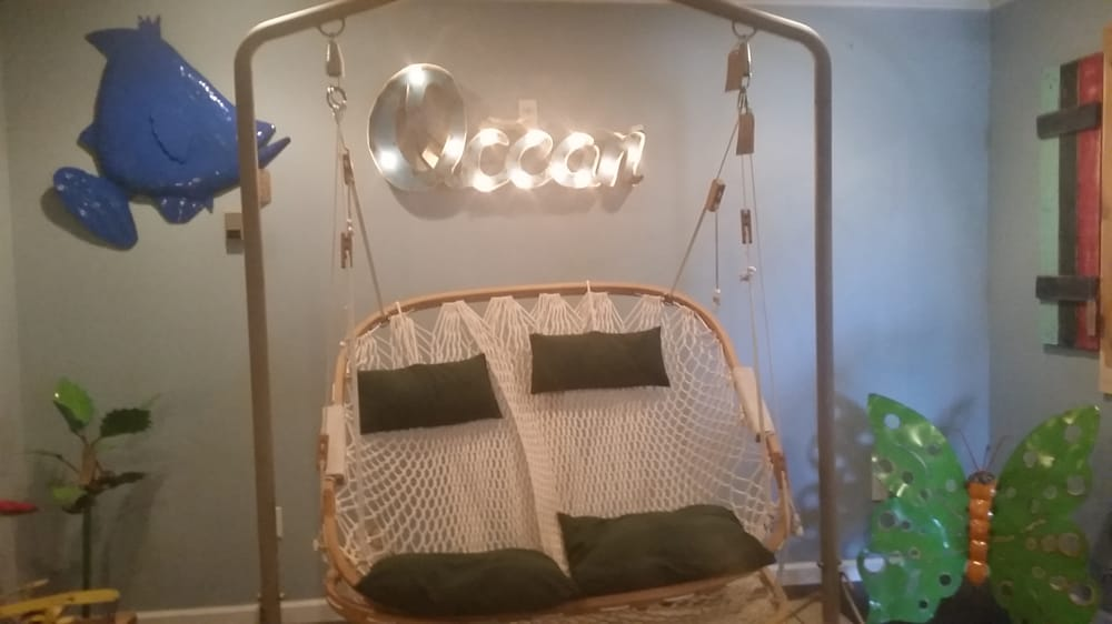 Island life hammock company outdoor furniture stores for Outdoor furniture venice fl