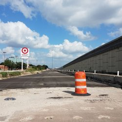Highway 290 - 153 Photos & 26 Reviews - Transportation - Northwest