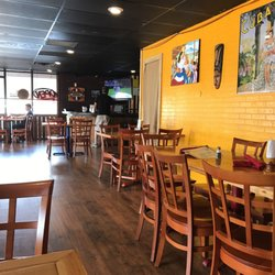 Photo Of Havana Tropical Grill Rogers Ar United States
