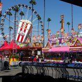 Los Angeles County Fair 6795 Photos 897 Reviews Festivals