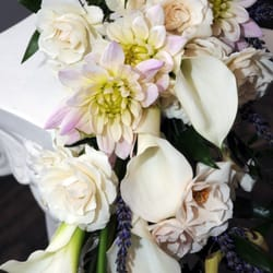 Flower Gallery Wedding Planning 615 Crestwood Plz Saint Louis MO