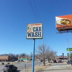 Hi performance self serve car wash car wash 5301 n 90th st photo of hi performance self serve car wash omaha ne united states solutioingenieria Choice Image