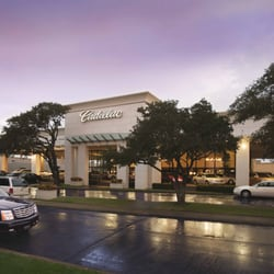 Sewell Cadillac Dallas >> Sewell Cadillac Of Dallas 2019 All You Need To Know Before