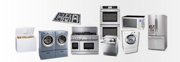 Aaa Appliance Repair Amp Service Appliances Amp Repair