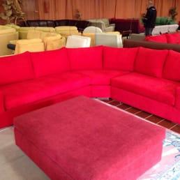 Cim Fabbrica Salotti - 48 Photos - Furniture Shops - Via San Giorgio ...