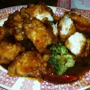 China Garden Restaurant 28 Reviews Chinese 1278 Bay Dale Dr