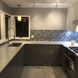 Top 10 Best Modern Kitchen Cabinets In Chicago Il Last Updated