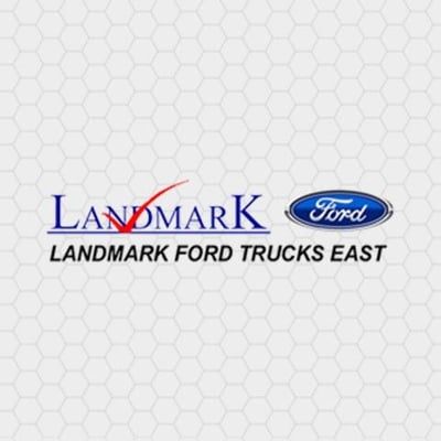 Build Your Own Custom Ford Vehicle Damerow Ford >> Landmark Ford Trucks East 3401 E Clear Lake Ave Springfield Il Auto