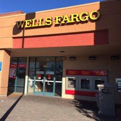 Wells Fargo Bank 33 Recensioni Banche Istituti Di Credito 9929 Chapman Ave Garden Grove