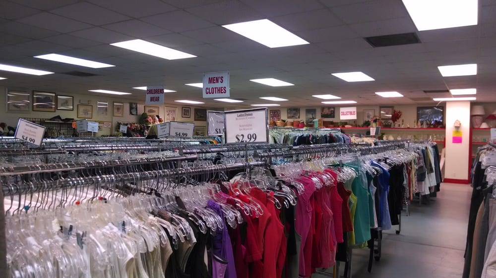 Salvation Army of Palm Beach County: 4001 Kirk Rd, Lake Worth, FL