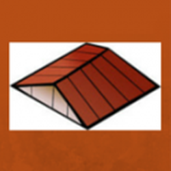Photo Of KY Roofing   Lexington, KY, United States