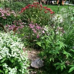 Photo Of Gardens Of Delight   Kansas City, MO, United States. Community  Garden