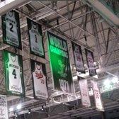 new concept 12d4a 8da5e Milwaukee Bucks arena - CLOSED - 250 Photos & 105 Reviews ...