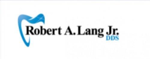 Robert Lang, DDS: 1859 Lake Rd, Hamlin, NY