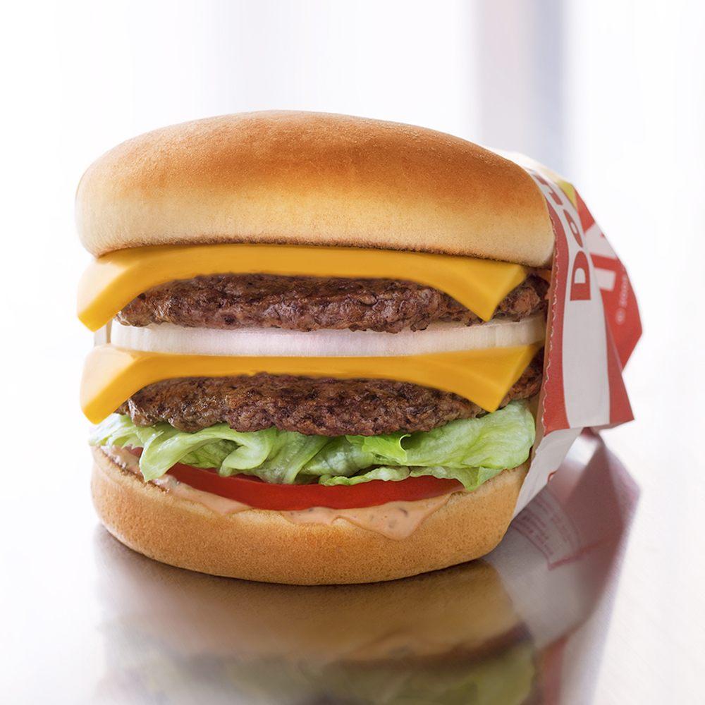 In-N-Out Burger: 2030 E Lambert Rd, La Habra, CA