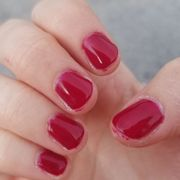 Lithia Nail Design 16 Reviews Nail Salons 3464 Lithia