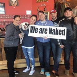 Naked Wemon Wet Creamy Pussy
