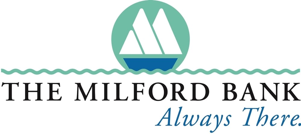 The Milford Bank