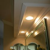 Install my lights the recessed lighting co 95 photos 383 install my lights the recessed lighting co 95 photos 383 reviews lighting fixtures equipment 3943 irvine blvd irvine ca phone number yelp aloadofball Images