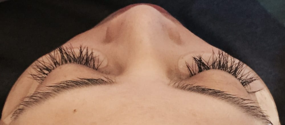 69832d48fa0 Bella Lash Studio - 11 Photos & 36 Reviews - Eyelash Service - 123 S ...