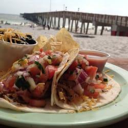 Y Bar Panama City Beach 211 reseñas - Americano (nuevo) - 16201 Front Beach Rd, Panama City ...