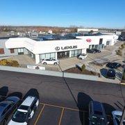 The Dorschel Automotive Group - 11 Photos & 16 Reviews - Car Dealers - 3817 W Henrietta Rd ...