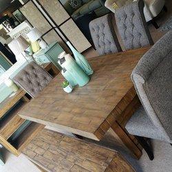 Photo Of Sawyeru0027s House Of Furniture   Elizabeth City, NC, United States