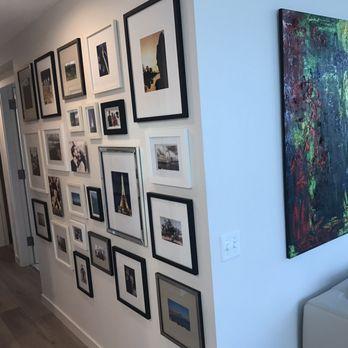 Creative Framing & Gallery - 27 Photos & 28 Reviews - Framing - 2700 ...