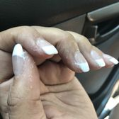 Photo Of Miss Nails Chapel Hill Nc United States