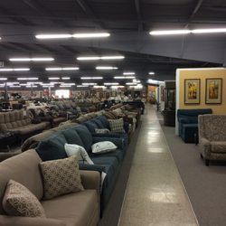 Delicieux Photo Of Colfax Furniture U0026 Mattress   Kernersville, NC, United States.